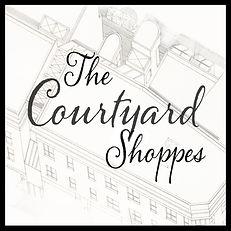 courtyard shoppes.jpeg
