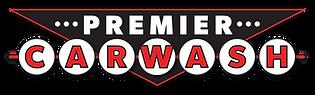 PremierCarWash_Logo.png