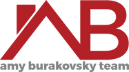 Amy_Burakovsky_logo_Final_color_no_tagline.png