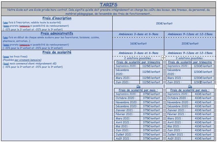 TARIFS 20-21.JPG