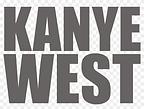 Kanye Wesy Logo.png