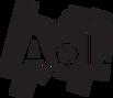 220px-AOL_Eraser.svg.png