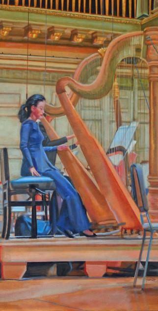 Symphony Harps.jpg