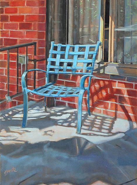 Porch Perch2.jpg