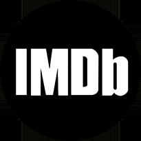IMDb-205 icon b&w
