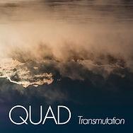 quad_album_panel_.jpg