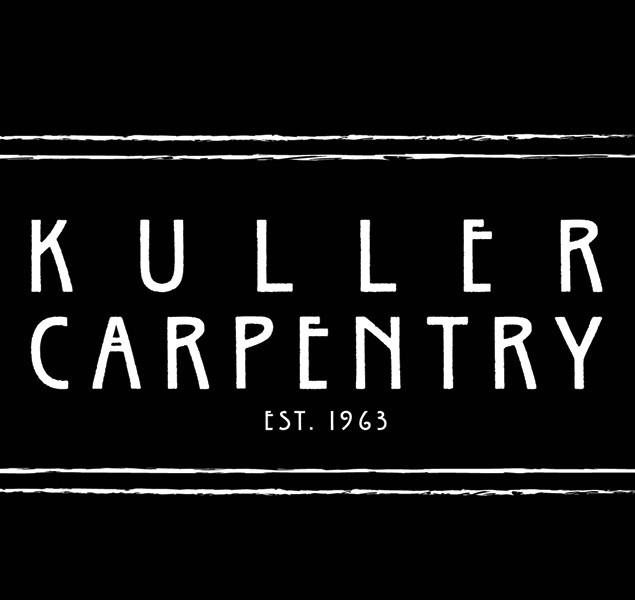 Kuller Logo