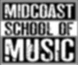Midcoast School Logo LARGE.jpg