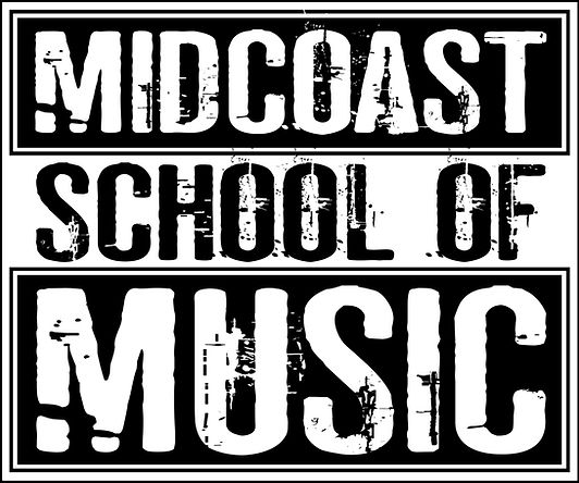 Midcoast School Logo LARGE.jpg