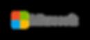 Microsoft-logo_rgb_gray alpha.png