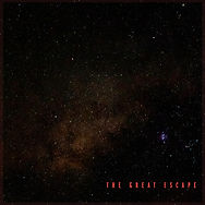 the_great_escape_8.jpg