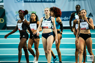 MeetingLievin (55 sur 250).jpg