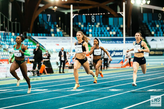 MeetingLievin (24 sur 250).jpg