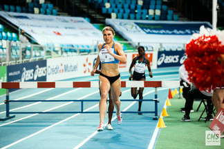 MeetingLievin (16 sur 250).jpg