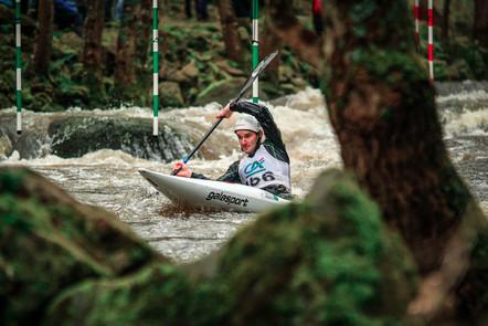 Kayak st brieuc