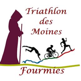 Triathlon des Moines - Fourmies (59)