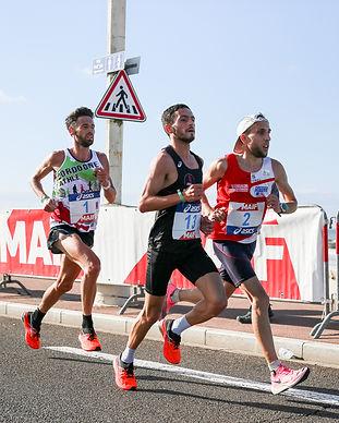 CFA Semi-Marathon - Sables d'Olonne 2021 (152 sur 443).jpg
