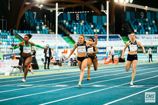 MeetingLievin (23 sur 250).jpg
