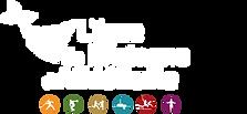 foot_logo.png