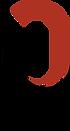 Logo Ligue de Bretagne d'athlétisme