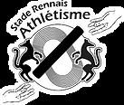 stade rennais athlétisme