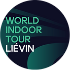 Meeting-World-Indoor-Tour-de-Lievin.png