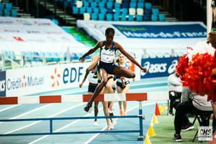 MeetingLievin (15 sur 250).jpg