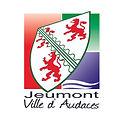 Ville de Jeumont