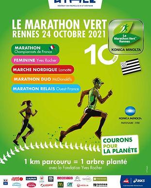 Marathon-de-Rennes-2021.jpeg