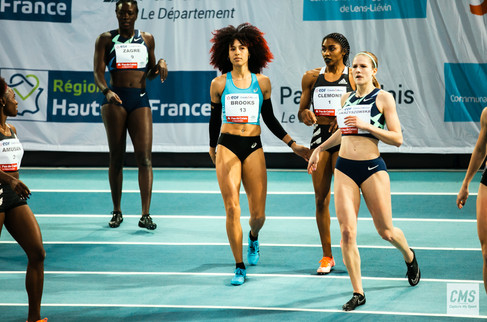 MeetingLievin (54 sur 250).jpg