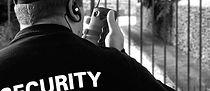 residential-security.jpg
