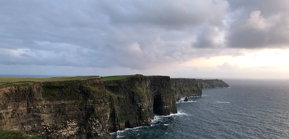 CliffsofMoher_AC_edited.jpg