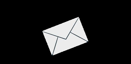 MailingSealMailCeroK-V032021-10.png