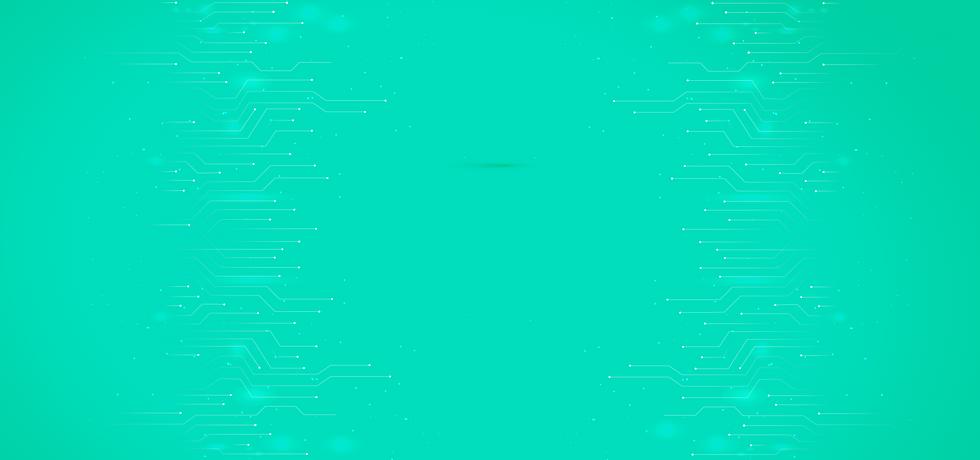 LandingSealMail-69.png