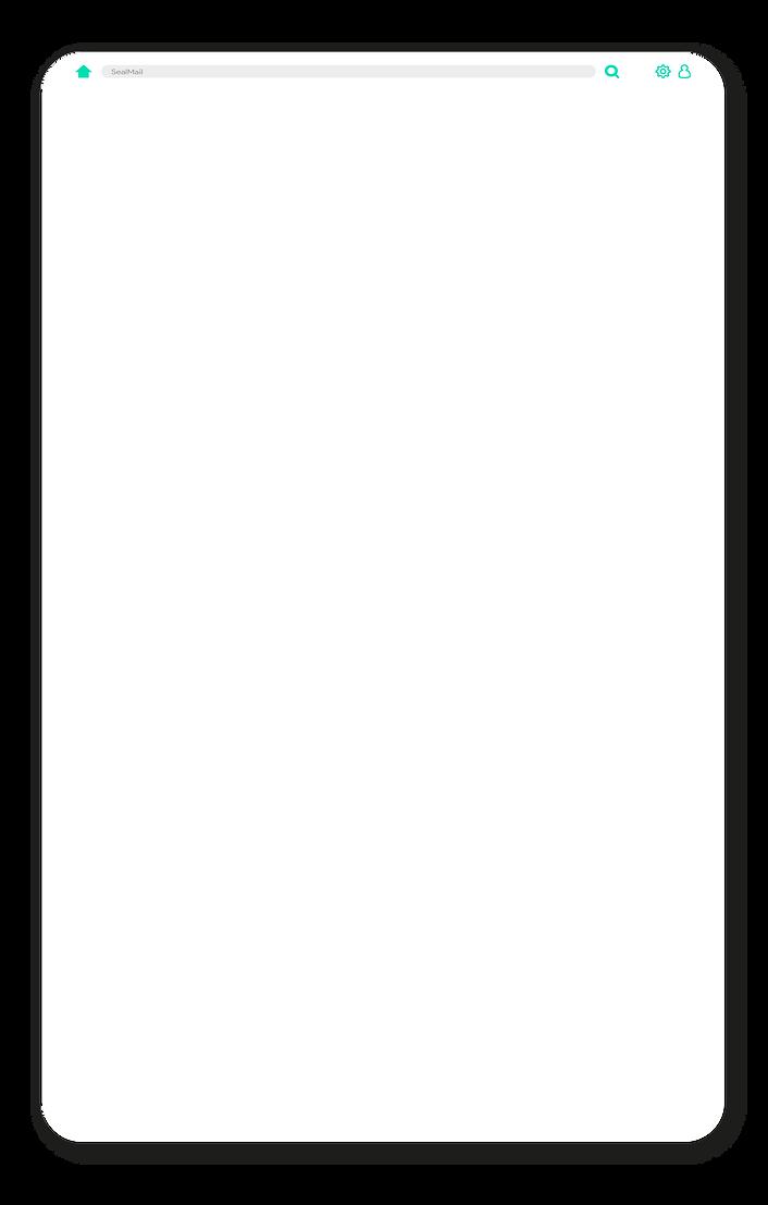 MailingSealMailCeroK-V032021-11.png
