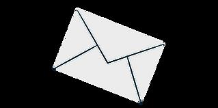 MailingSealMailCeroK-V032021-09.png