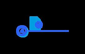 MailingWebinarHUB-V032021-06.png