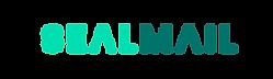 MailingSealMailCeroK-V032021-17.png