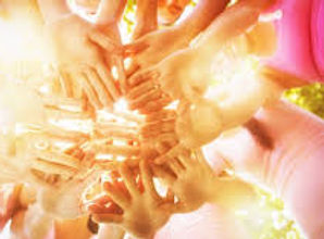 Pink women's hands.jpeg