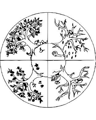 coloriage-saisons-12914.jpg