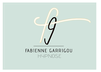 Logo_fabienne_garrigou-1.png