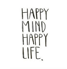 250193-Happy-Mind-Happy-Life.jpg