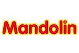 mandolin.png