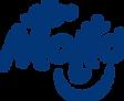 Molto-logo2.png
