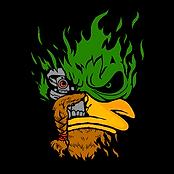 DuckTape Magic