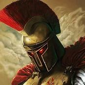 SpartacusHVOC