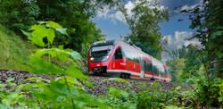 Laubenheim-Bad Kreuznach 8.04 h