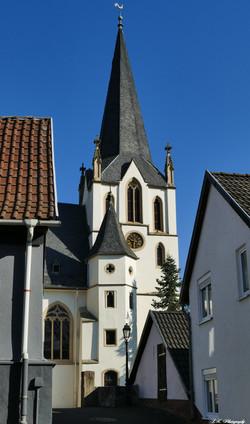 2020 Kirchen Laubenheim (3)