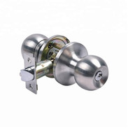 ANSI-Grade-3-Stainless-Steel-Tubular-Doo