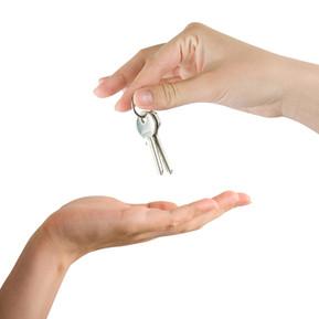 hand-keys.jpg